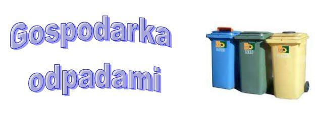 gospodarka_odpadami