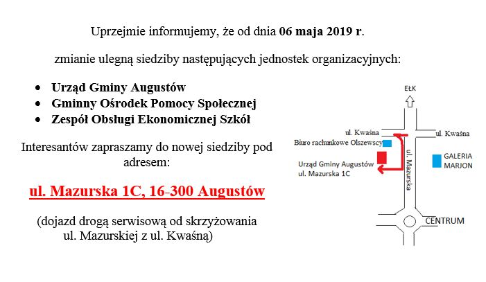 https://gmina-augustow.home.pl/wp/wp-content/uploads/2019/04/zmiana-adresu-UG.jpg