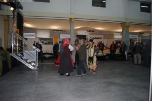 expo2013-2