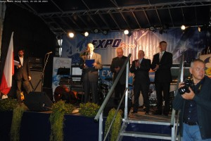 expo2013-4