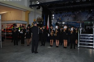 expo2013-5