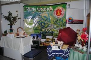 expo2013-8