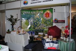 expo2013-9