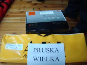 UG0Augustow-Witkac-2